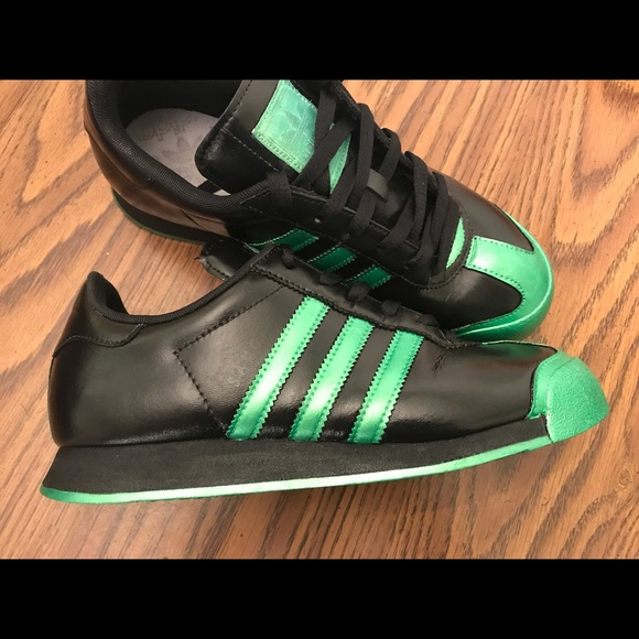 1df0b0810c63 adidas Shoes | Custom Samoa | Poshmark